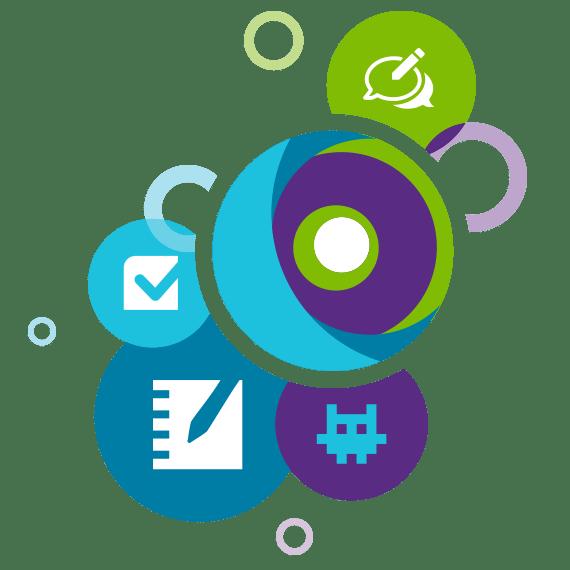 Education OS - SMART Technologies