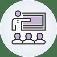 Icon Professional Development