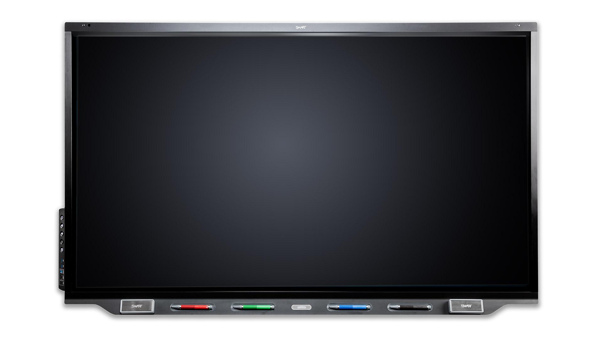 SMART Board 7000R Pro