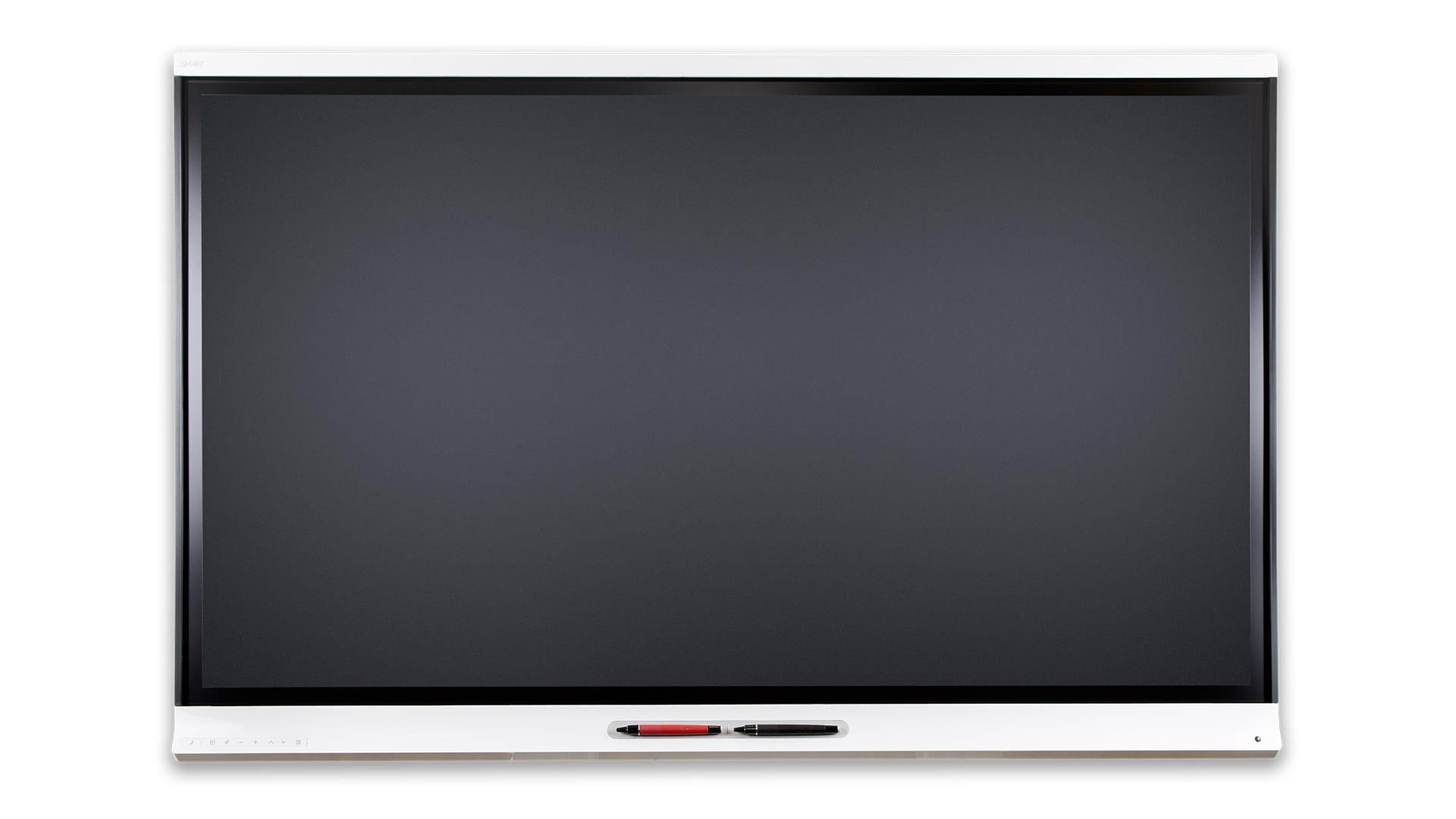 SMART Board 6000