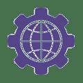 global scalability