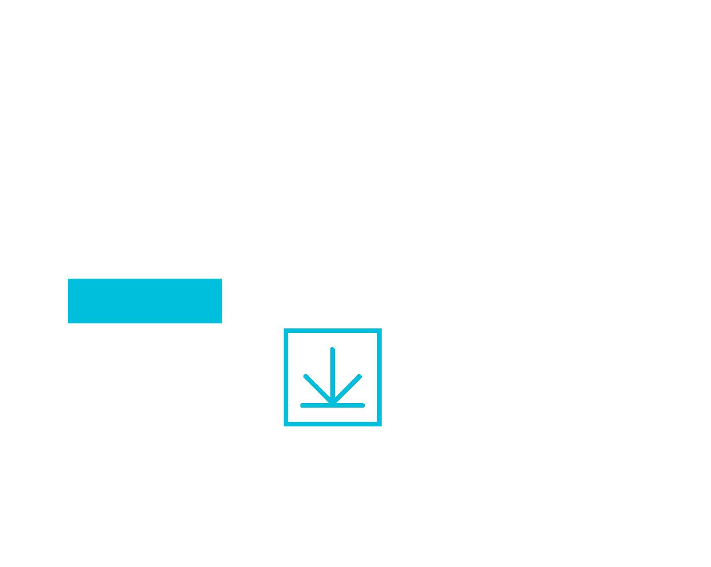 SOURCE Partner portal