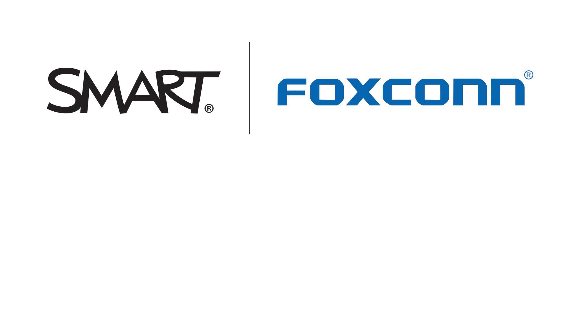 SMART_Foxconn.jpg