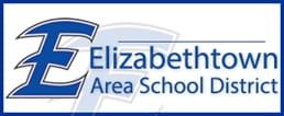 Bear Creek School, Elizabethtown, PA
