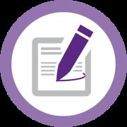 EXCLUSIVE SMART Ink® software